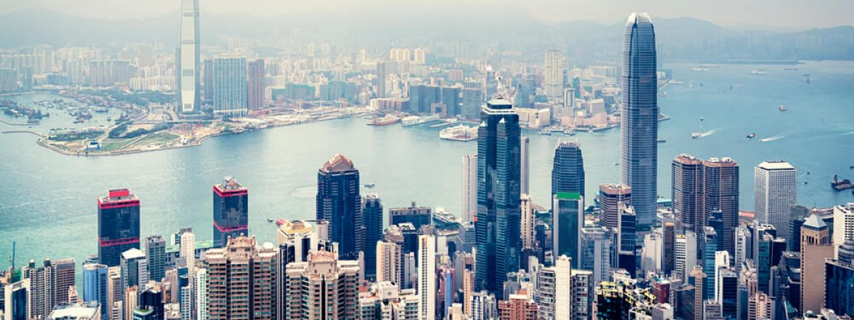 Hong-Kong-Skyline-Southworth-Consultancy (1)